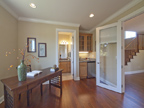 4198 Coulombe Dr, Palo Alto 94306 - Office (B)
