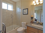 4198 Coulombe Dr, Palo Alto 94306 - Office Bath (A)