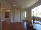 4198 Coulombe Dr, Palo Alto 94306 - Office (C)