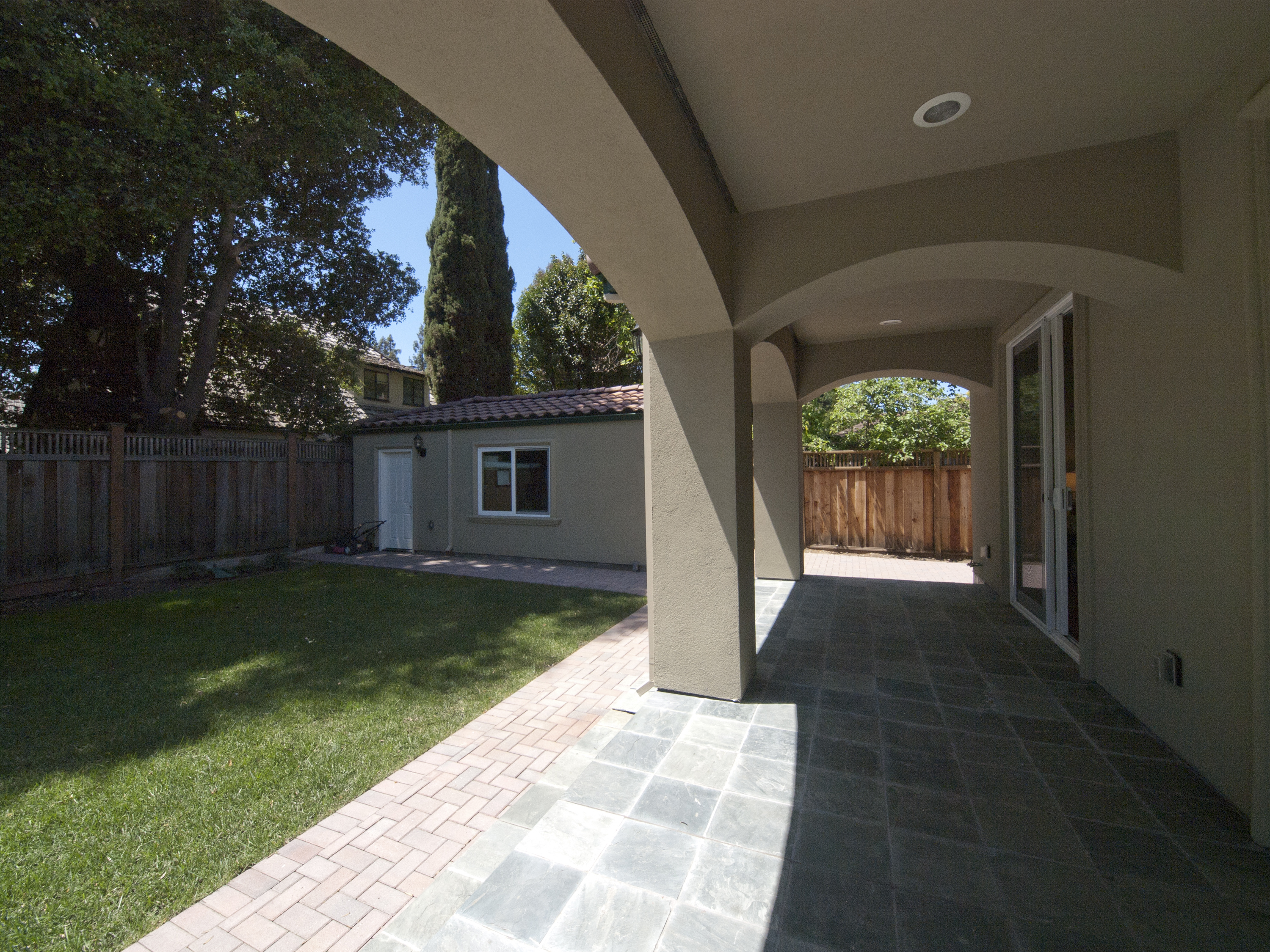4198 Coulombe Dr, Palo Alto 94306