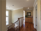 4198 Coulombe Dr, Palo Alto 94306 - Upstairs Hall (A)