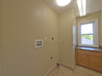 4198 Coulombe Dr, Palo Alto 94306 - Upstairs Laundry