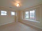3457 Cowper St, Palo Alto 94306 - Bedroom 2 (A)