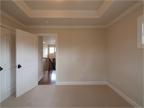 3457 Cowper St, Palo Alto 94306 - Bedroom 3 (B)