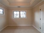 3457 Cowper St, Palo Alto 94306 - Bedroom 3 (C)