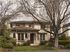 3457 Cowper St, Palo Alto 94306 - Cowper St 3457
