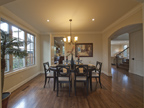 3457 Cowper St, Palo Alto 94306 - Dining Room (A)