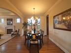 3457 Cowper St, Palo Alto 94306 - Dining Room (B)