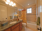 3457 Cowper St, Palo Alto 94306 - Downstairs Bath (A)
