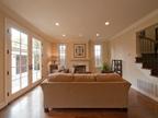 3457 Cowper St, Palo Alto 94306 - Family Room (C)