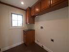 3457 Cowper St, Palo Alto 94306 - Laundry Room