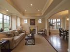 3457 Cowper St, Palo Alto 94306 - Living Room (B)