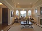 3457 Cowper St, Palo Alto 94306 - Living Room (C)