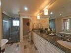 3457 Cowper St, Palo Alto 94306 - Master Bath (A)