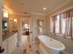 3457 Cowper St, Palo Alto 94306 - Master Bath (B)