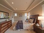 3457 Cowper St, Palo Alto 94306 - Master Bedroom (A)
