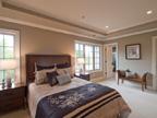 3457 Cowper St, Palo Alto 94306 - Master Bedroom (B)