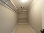 3457 Cowper St, Palo Alto 94306 - Master Closet
