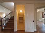 3457 Cowper St, Palo Alto 94306 - Stair Storage