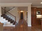 3457 Cowper St, Palo Alto 94306 - Stairs (A)