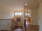 3457 Cowper St, Palo Alto 94306 - Stairs (B)