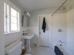 75 Crescent Dr, Palo Alto 94301 - Bath 2 (A)