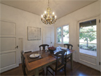 75 Crescent Dr, Palo Alto 94301 - Breakfast Area (A)