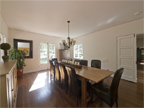 75 Crescent Dr, Palo Alto 94301 - Dining Room (A)