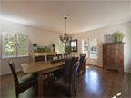 Dining Room (B) - 75 Crescent Dr, Palo Alto 94301