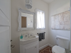 75 Crescent Dr, Palo Alto 94301 - Downstairs Bath (A)