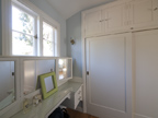 75 Crescent Dr, Palo Alto 94301 - Dressing Area 2