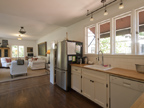 75 Crescent Dr, Palo Alto 94301 - Kitchen (A)