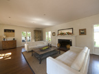 75 Crescent Dr, Palo Alto 94301 - Living Room (A)