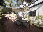 75 Crescent Dr, Palo Alto 94301 - Patio (A)