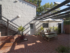 75 Crescent Dr, Palo Alto 94301 - Patio (B)
