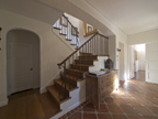 75 Crescent Dr, Palo Alto 94301 - Stairs (A)