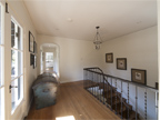 75 Crescent Dr, Palo Alto 94301 - Upstairs Landing (A)