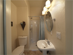 1157 Garfield Ave, San Jose 95125 - Bathroom 1 (A)