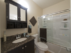 1157 Garfield Ave, San Jose 95125 - Bathroom 2 (A)