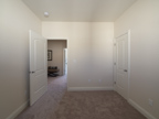 1157 Garfield Ave, San Jose 95125 - Bedroom 2 (B)