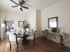 1157 Garfield Ave, San Jose 95125 - Dining Room (A)