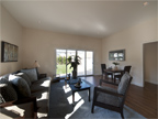 1157 Garfield Ave, San Jose 95125 - Family Room (A)