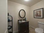 1157 Garfield Ave, San Jose 95125 - Half Bath (A)