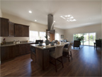 1157 Garfield Ave, San Jose 95125 - Kitchen (A)