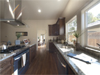 1157 Garfield Ave, San Jose 95125 - Kitchen (C)
