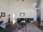 1157 Garfield Ave, San Jose 95125 - Living Room (C)