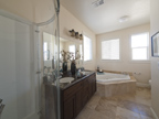 1157 Garfield Ave, San Jose 95125 - Master Bath (A)