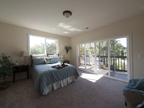 1157 Garfield Ave, San Jose 95125 - Master Bedroom (A)