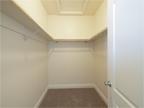 1157 Garfield Ave, San Jose 95125 - Master Closet (A)