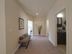 1157 Garfield Ave, San Jose 95125 - Upstairs Hall (A)